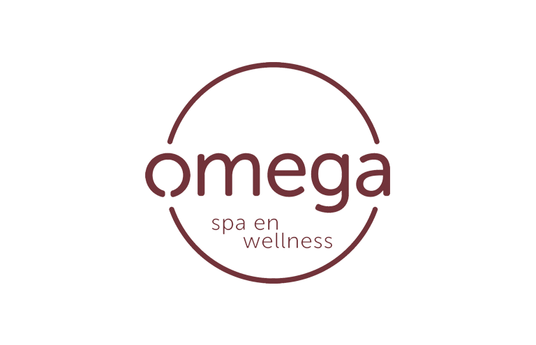 Omega Spa & Wellness