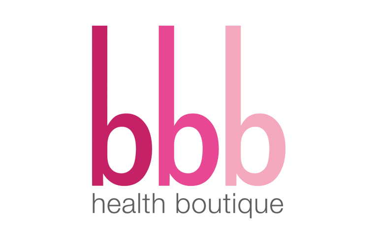 BBB Health Boutique