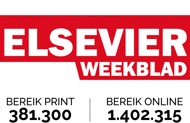 Elsevier Weekblad en Elsevierweekblad.nl