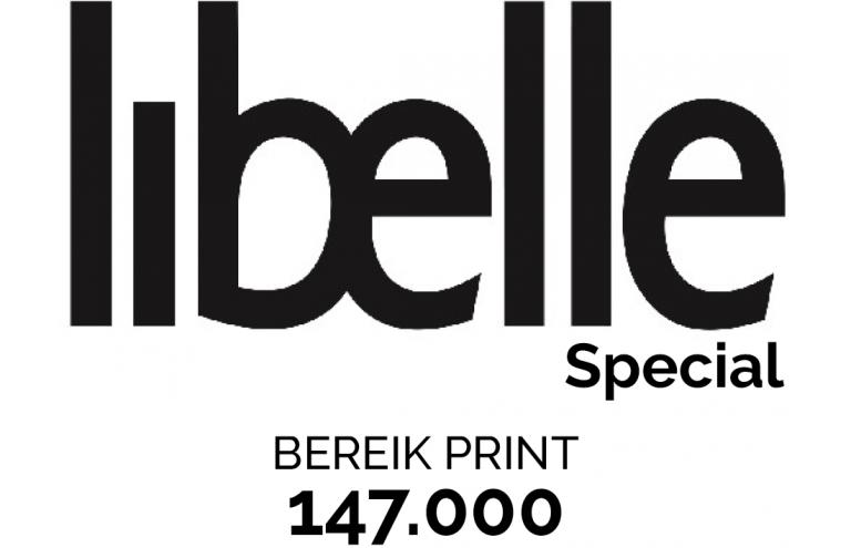 Libelle Specials