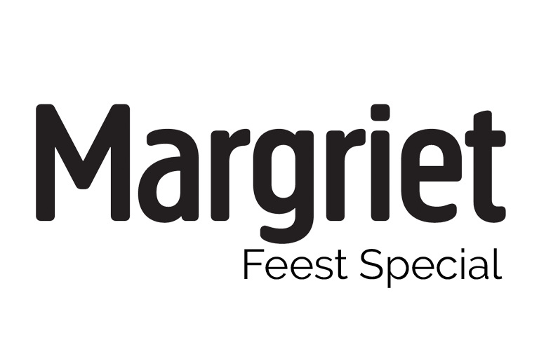 Margriet Feest Special