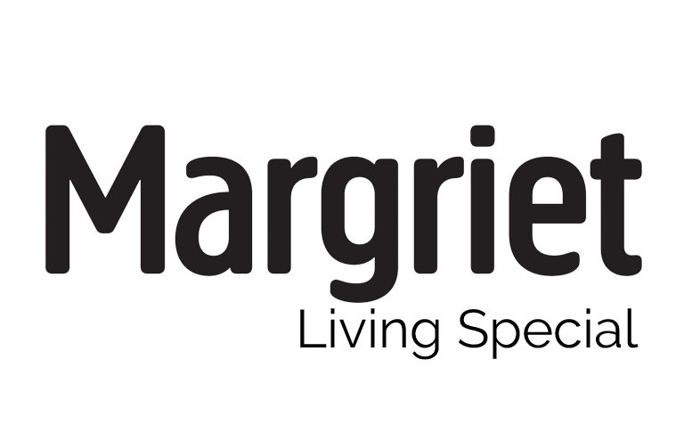 Margriet Living Special