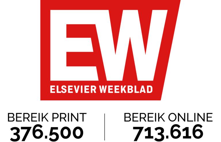 Elsevier Weekblad en Elsevierweekblad.nl