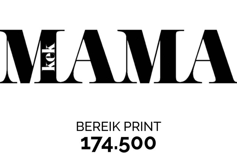 Kek Mama, Kek Mama Specials of Kekmama.nl