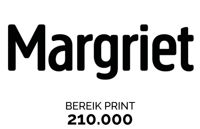 Margriet Specials