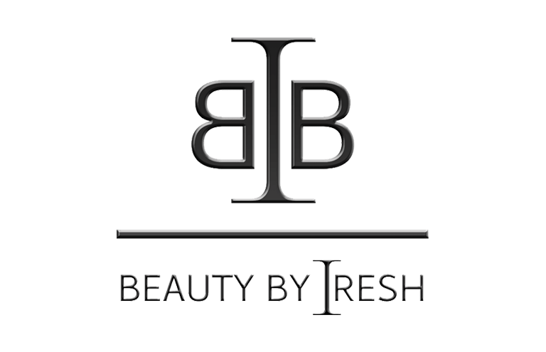 Beauty By Iresh