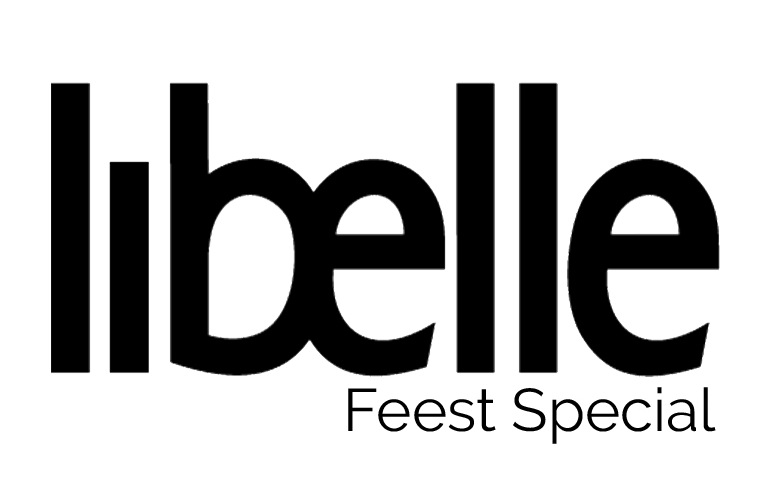 Libelle Feest Special
