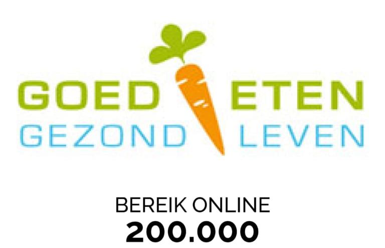 goedetengezondleven.nl