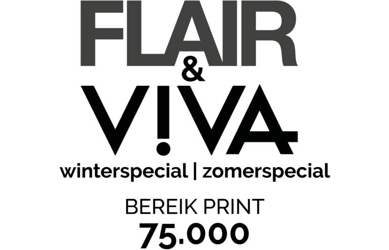 FLAIR & VIVA