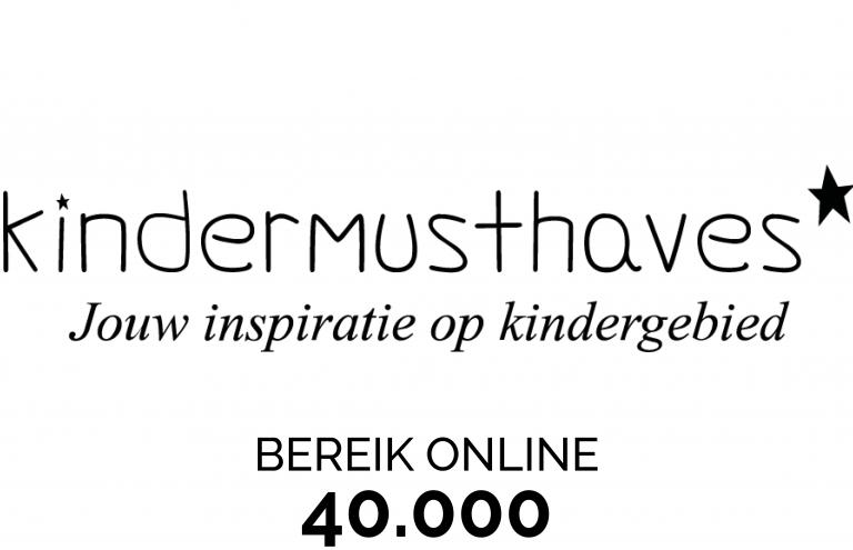 Kindermusthaves.nl