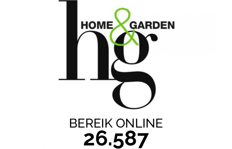 HomeAndGarden.nl
