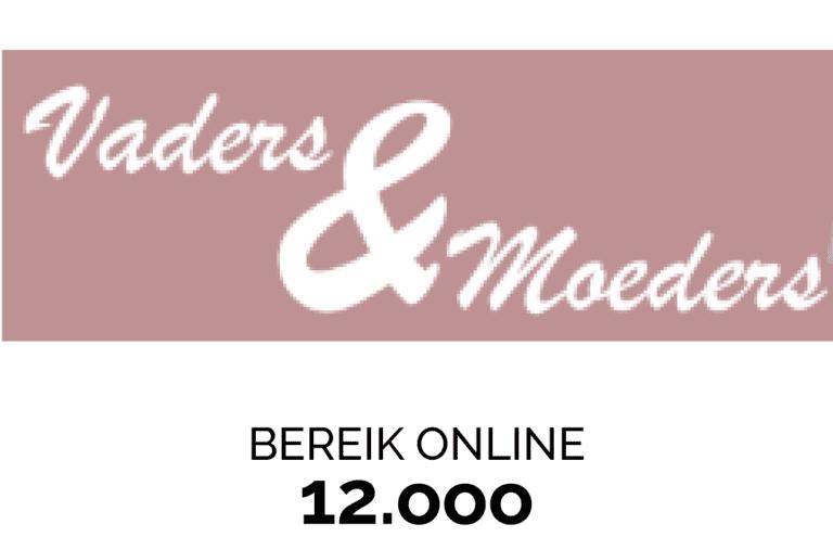 Vadersenmoeders.nl