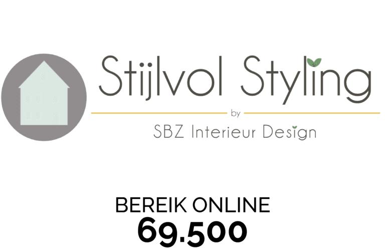 StijlvolStyling.nl