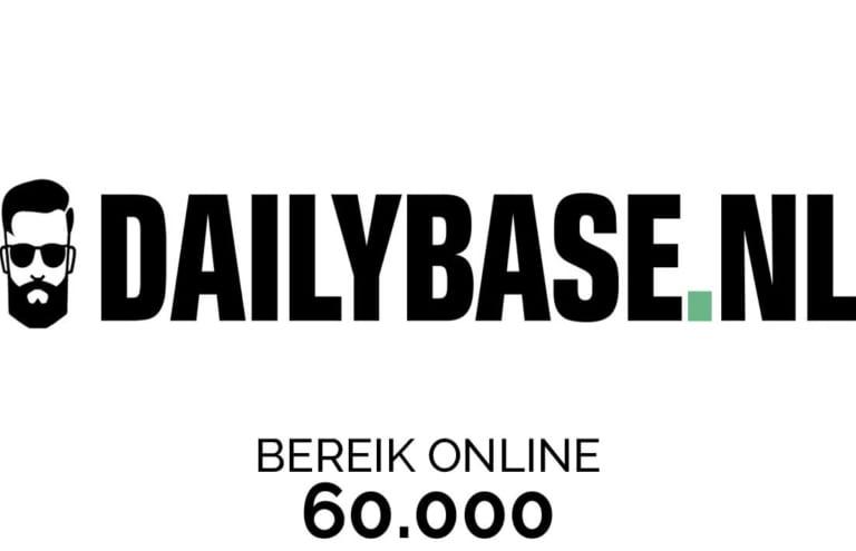 DailyBase