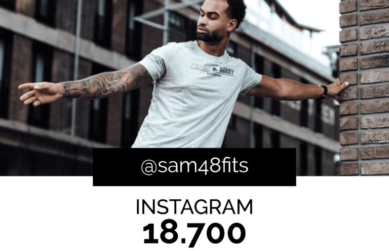 Sam48fits