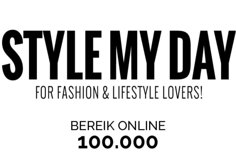 Stylemyday.nl