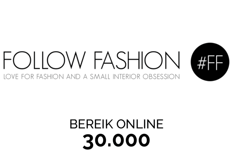 Followfashion.nl