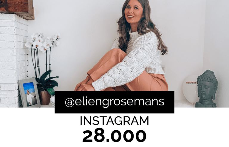 Elien Grosemans