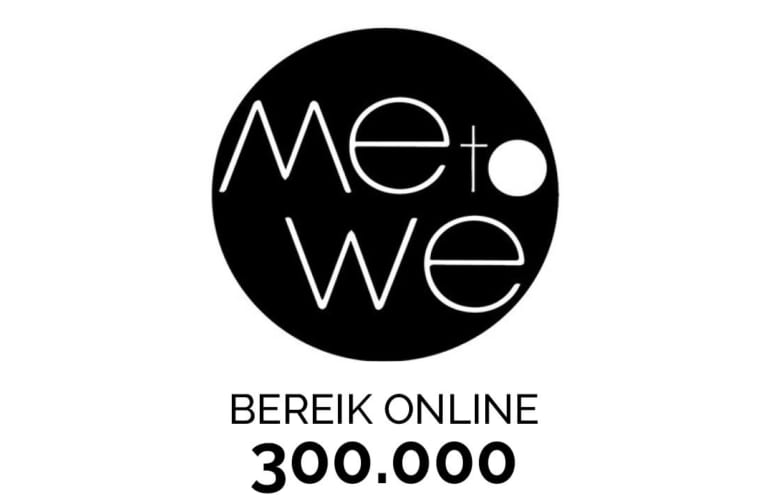 Me-to-We.nl
