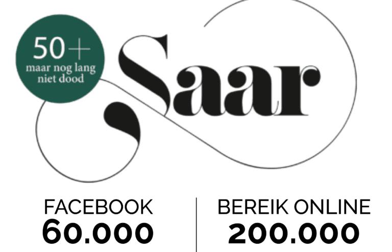 Saarmagazine.nl