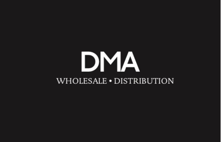 DMA Wholesale Distribution