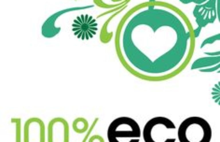 Packcenter – 100%eco