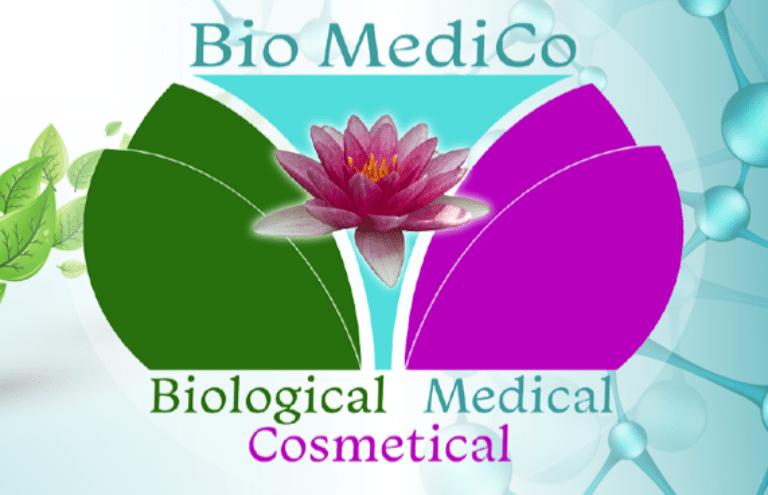 Bio MediCo