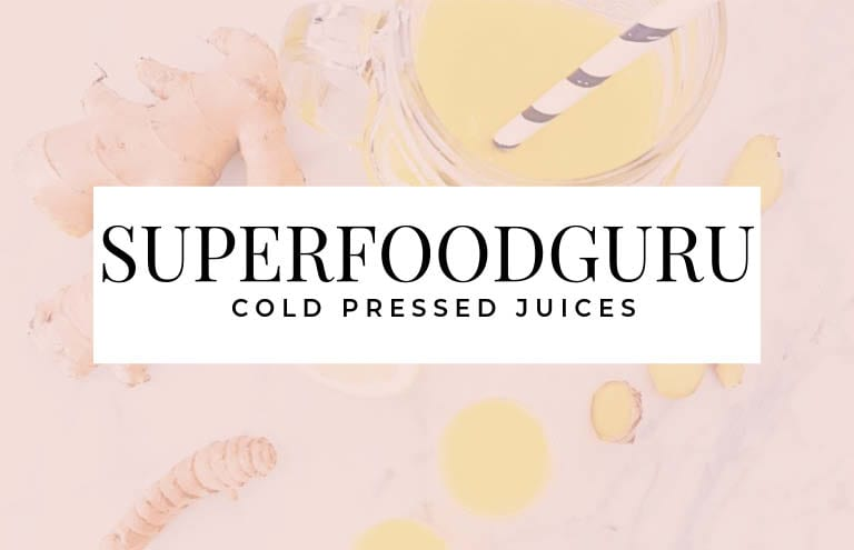 Superfoodguru