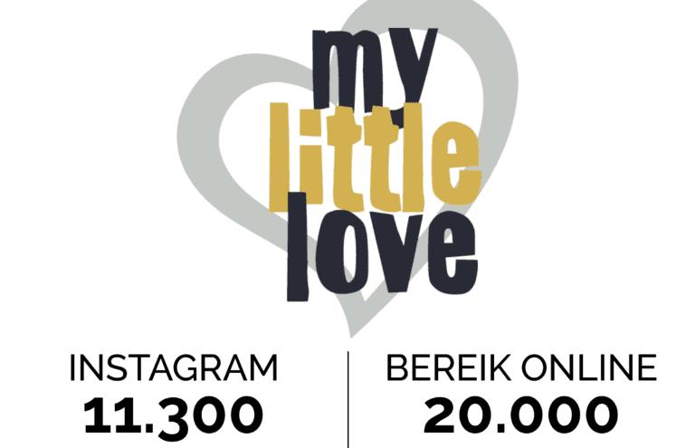 my-little-love.nl